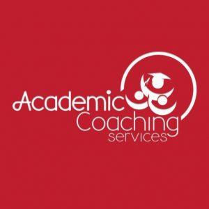Academic Coaching Logo